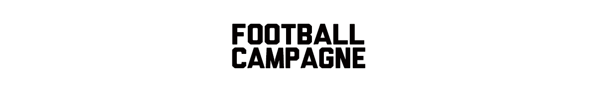 Football Campagne